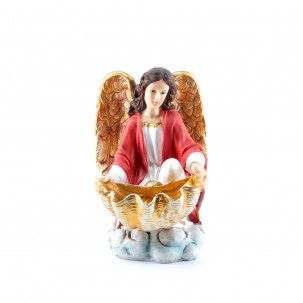 ANGEL 12
